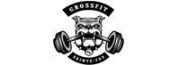 CrossFit Sainte-Foy